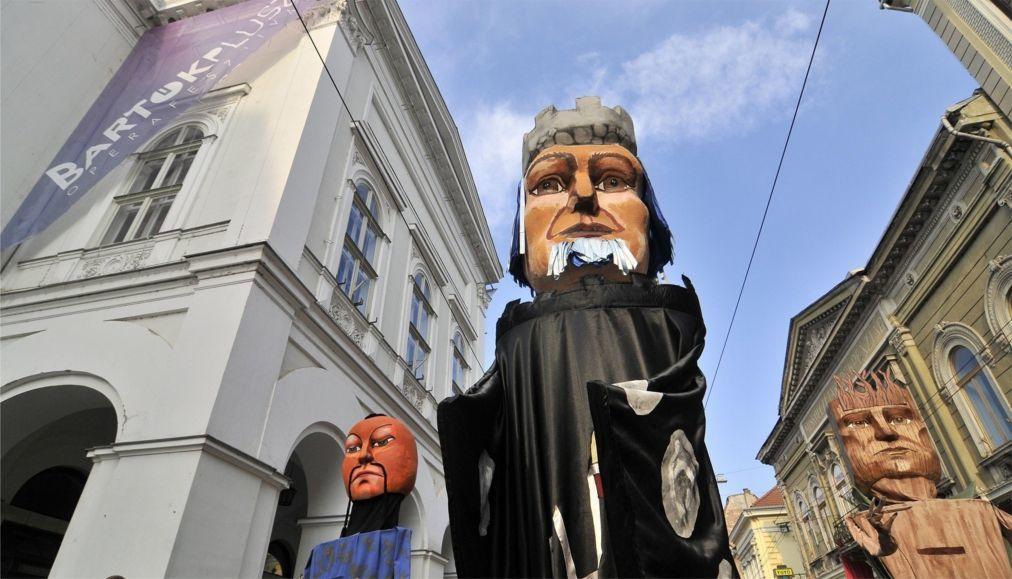 Международный оперный фестиваль «Bartok Plus» в Мишкольце 2409838067461ba48e69118865fbf3f9.jpg