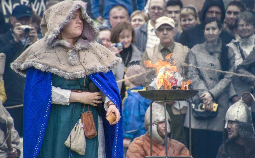 Фестиваль «Легенды норвежских викингов» в Санкт-Петербурге 243bde9dee403ea5ff7c69e4c115405e.jpg