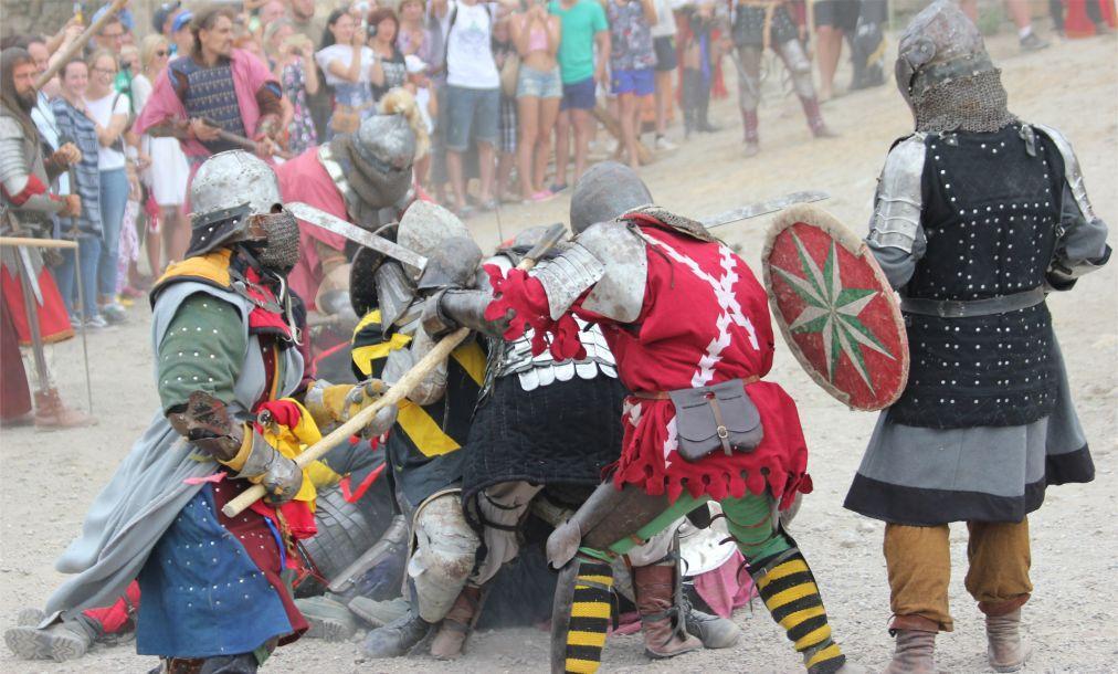 Международный рыцарский фестиваль «Генуэзский шлем» в Судаке 2493f08ea2bf088e22aea11b0a7eed69.jpg