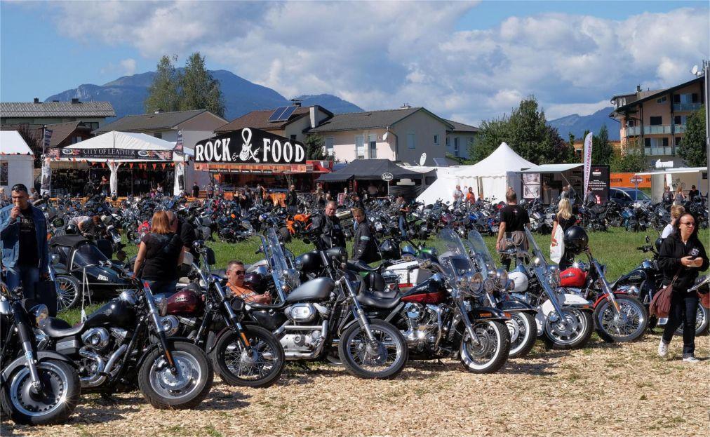 Байк-фестиваль European Bike Week в Фаак-ам-Зее 24f227919b4a7c23c1cdae41583d0b08.jpg