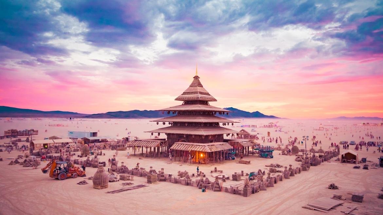 Фестиваль Burning Man в Неваде 24fc3d316438180b716a0c154eccfdd5.jpg