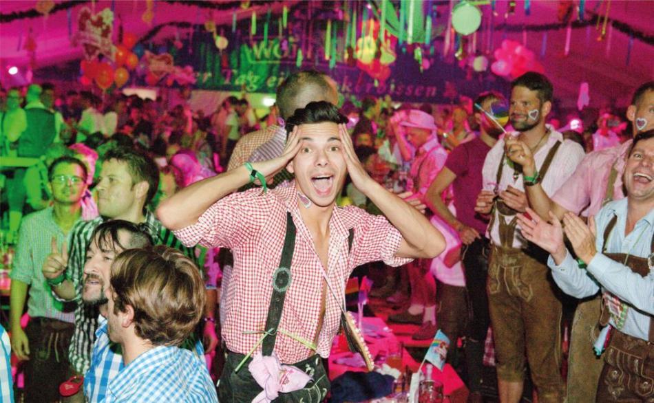 Фестиваль пива Wiener Wiesn в Вене 252b4cc461a3ea9ad93ec309e9c68142.jpg