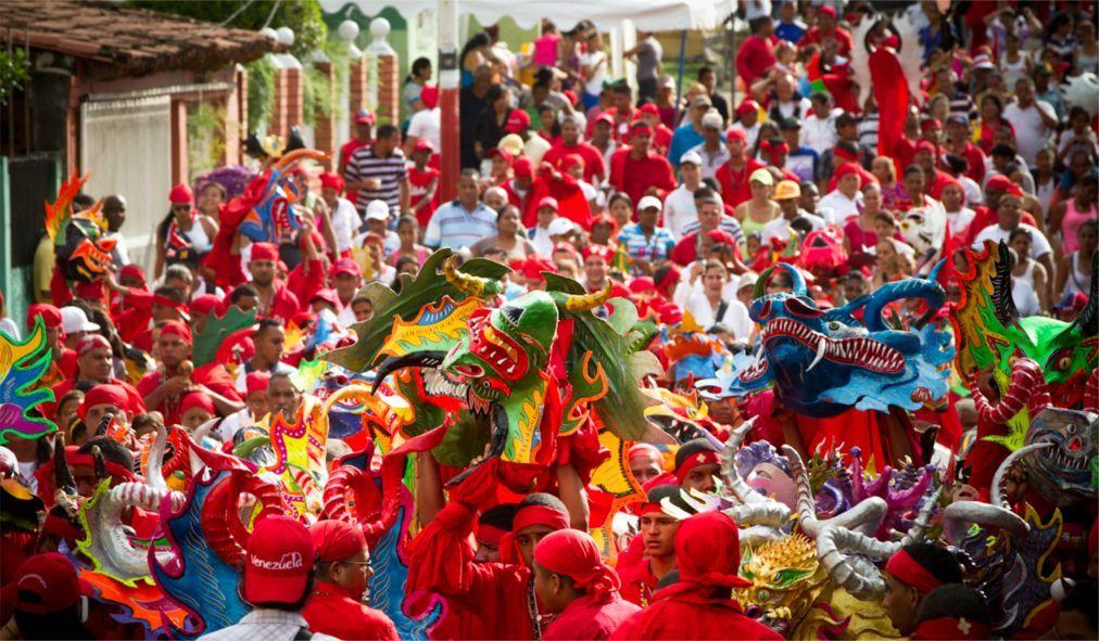 Праздник танцующих дьяволов в Сан-Франсиско-де-Яре 252c41ce504851751ddd1d52582a74ef.jpg