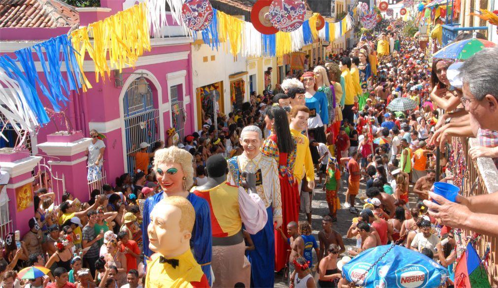 Карнавал в Олинде 25affea8f6d3f82361e7450749997874.jpg