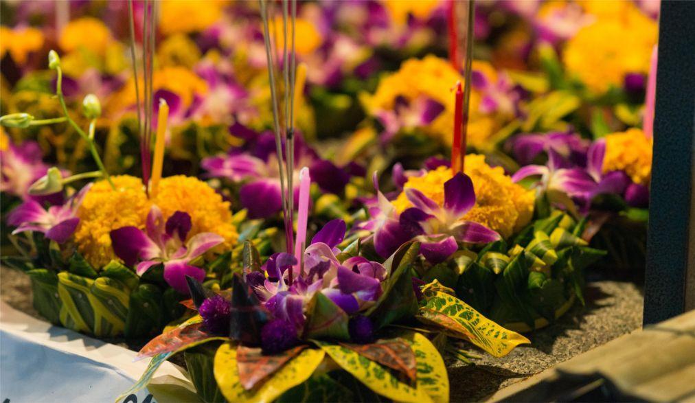 Фестиваль света Лой Кратонг в Таиланде 269ffd644380bef483bce007457cde69.jpg