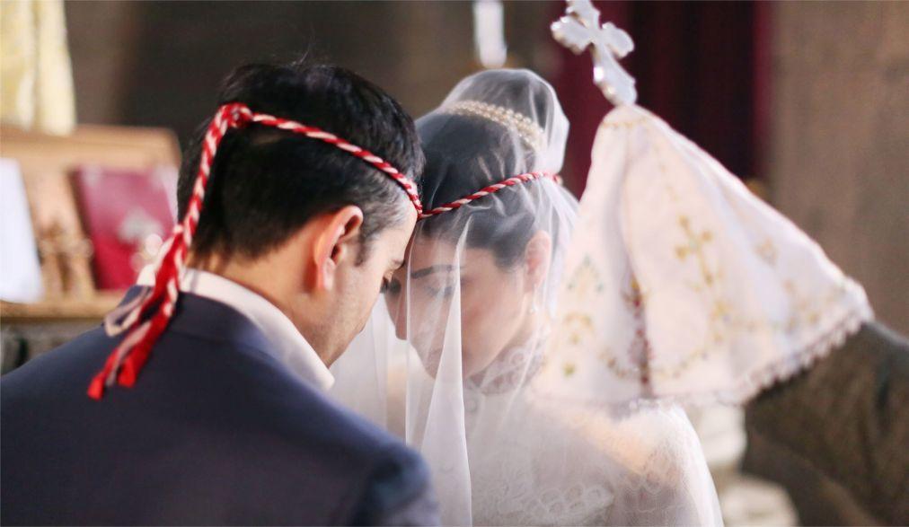 Праздник Терендез в Армении 26c81b1f49287f95af36f4bcf498fde8.jpg