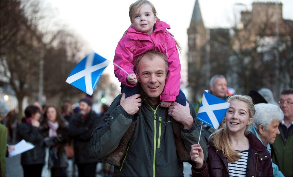 День Святого Андрея в Шотландии 26ca0b13cfcef17015cfc2a3ea670024.jpg