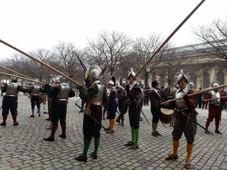 Фестиваль «Эскаляд» в Женеве 26d061b2428ae5b092fbf4658124f55c.jpg