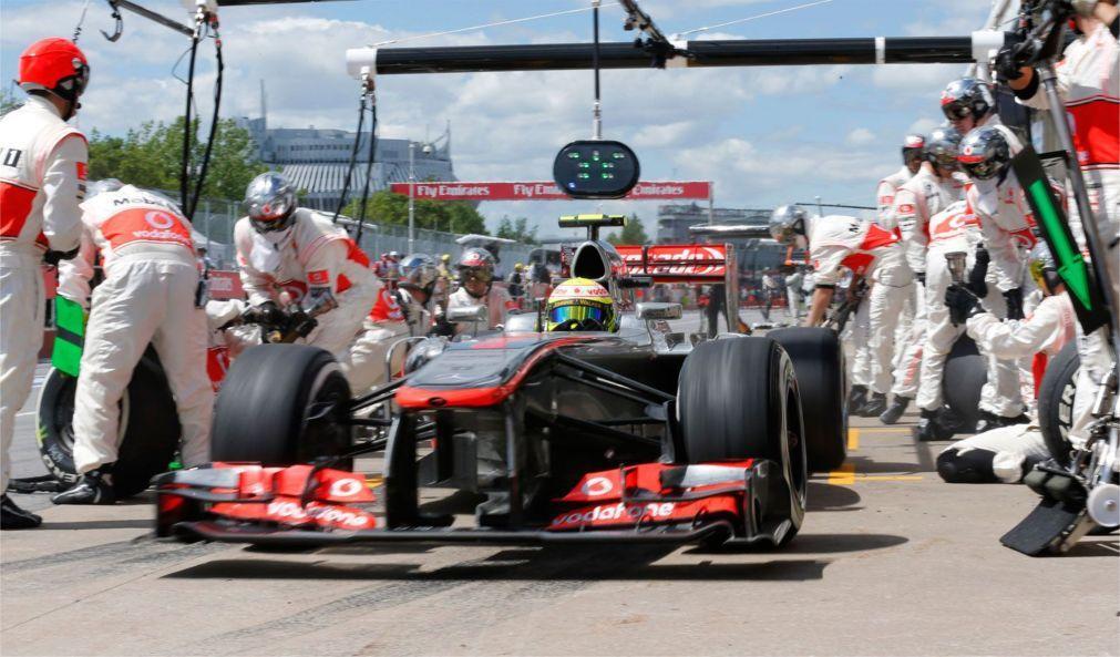 Гонка «Гран-при Канады» в Монреале 26d370b7ec78c0d9abd8d7117eba655a.jpg