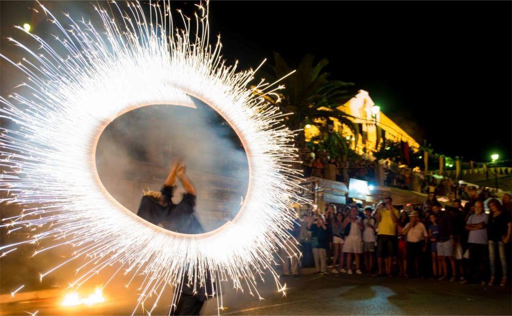 Фестиваль трех культур в Фрихильяне 26ece510bb25b68095959d9cb3b67639.jpg