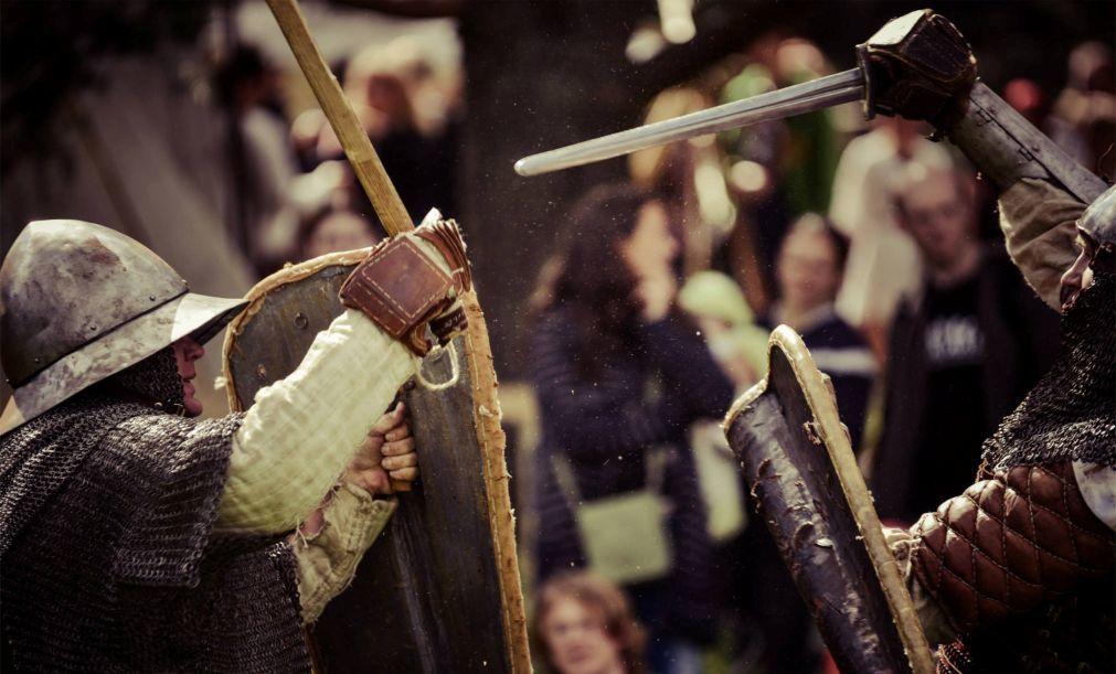 Этно-культурный фестиваль «Menuo Juodaragis» 275f26b420d569581d7ee7726485bca8.jpg