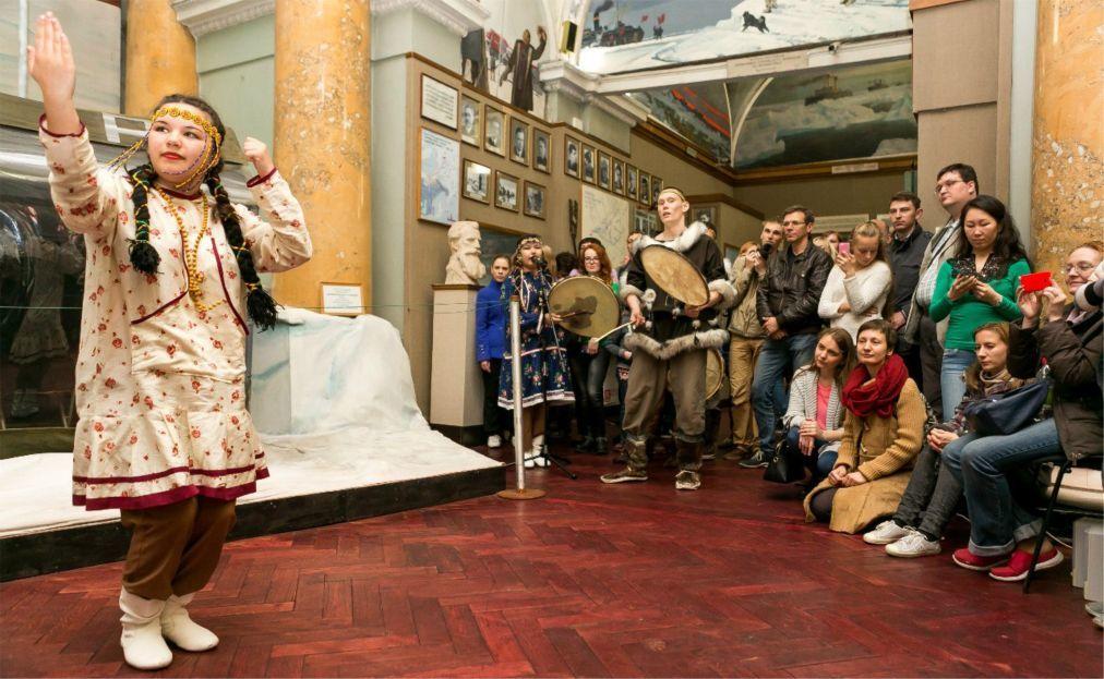 Ночь музеев в Санкт-Петербурге 278cddd4fd95e6426523cbeba221a0b3.jpg