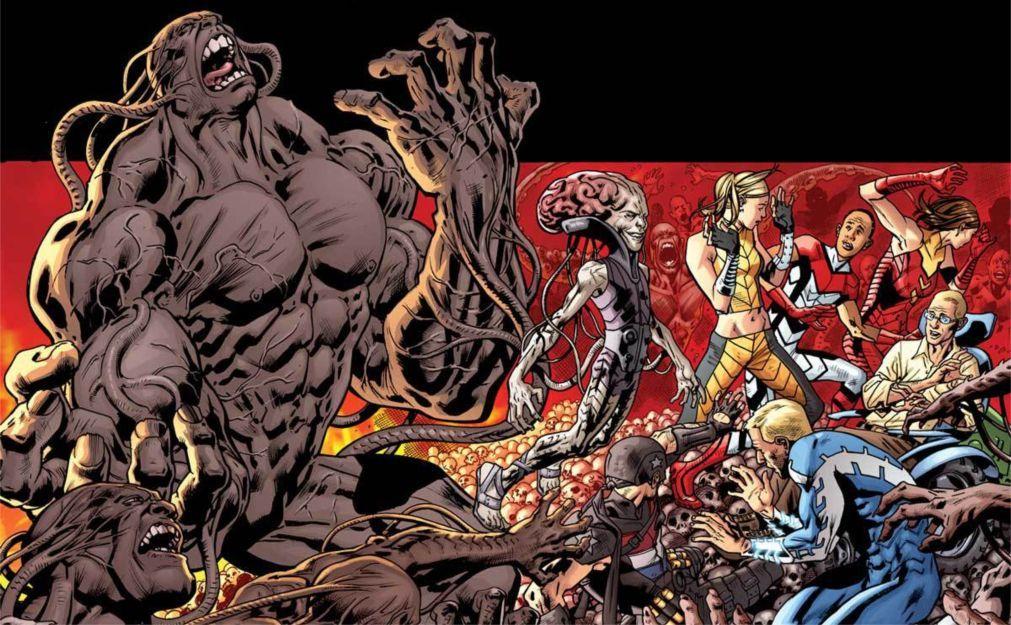 Международный фестиваль комиксов в Ангулеме 27a3739f1e140b0002803dc36aff6d59.jpg