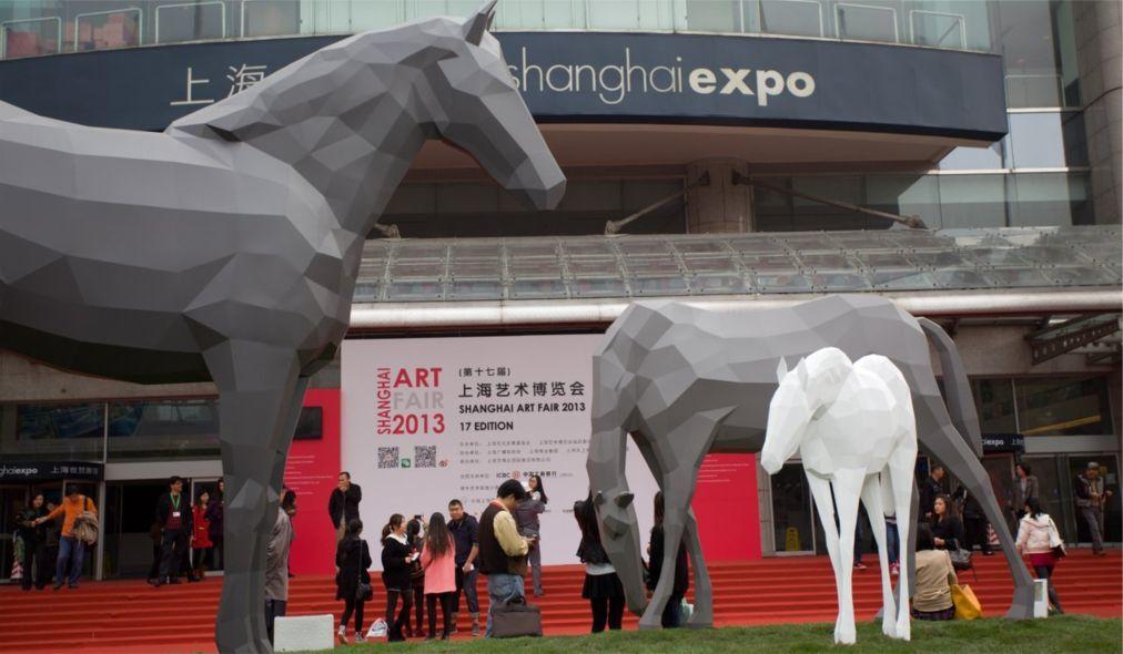 Шанхайская художественная ярмарка 2825c60398702b4487df3e2bb25dc02a.jpg