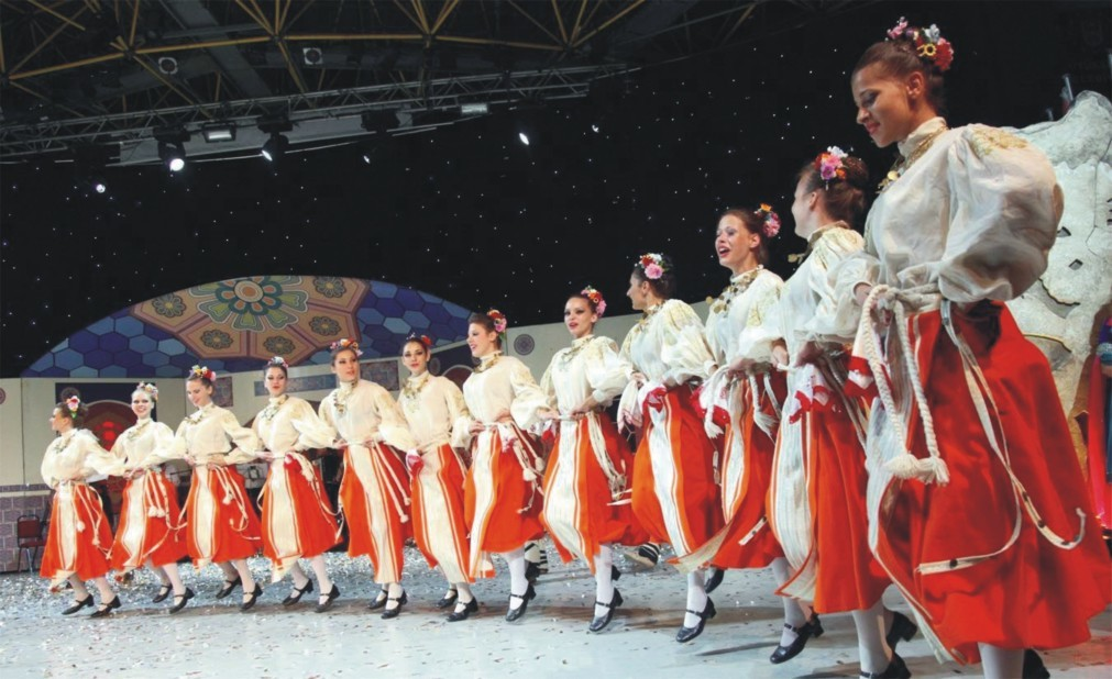 Международный конкурс народных танцев «Золотой Карагоз» в Бурсе 28c6829b5e493b917f91df1ef88e8b7c.jpg