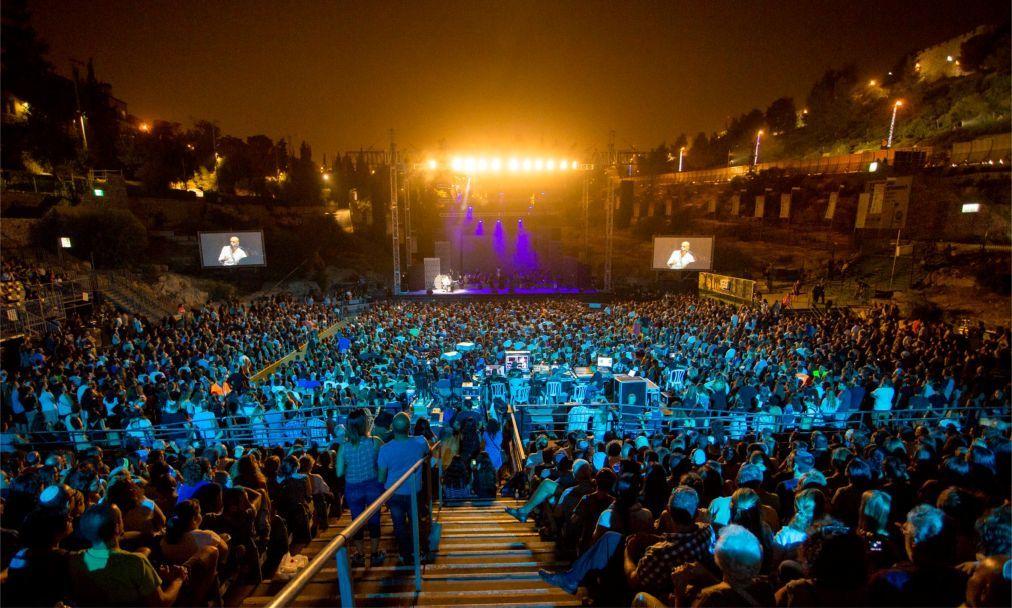 Международный музыкальный фестиваль «Звуки Старого города» в Иерусалиме 28f8aac80b7226976eb6d30bda93af51.jpg