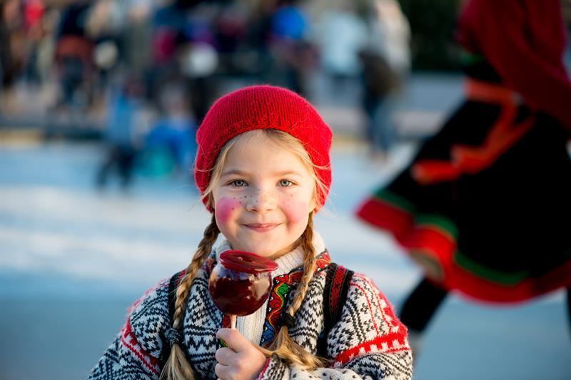 Рождественская ярмарка в Этнографическом музее Осло 290d7e3d5fc5bc236ca190df298fcb36.jpg