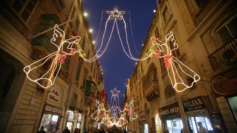 Рождество на Мальте 292c5d71d1d84d3b83fff41ad4add1c9.png