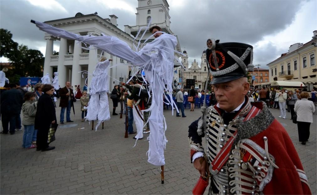 День города в Минске 293b0048470650ff3787716d8a298d36.jpg