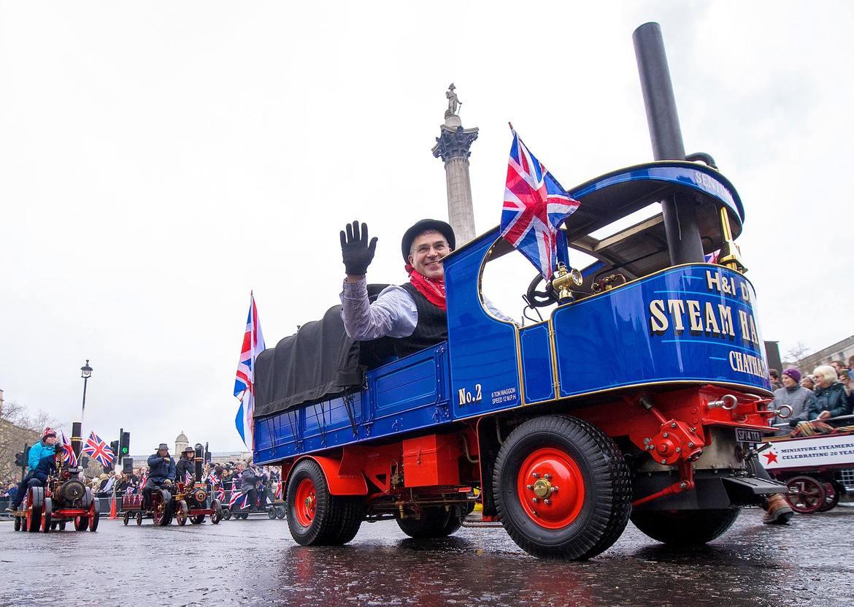 Новогодний парад в Лондоне 293cf751e30580445abf0937d6d612b1.jpg