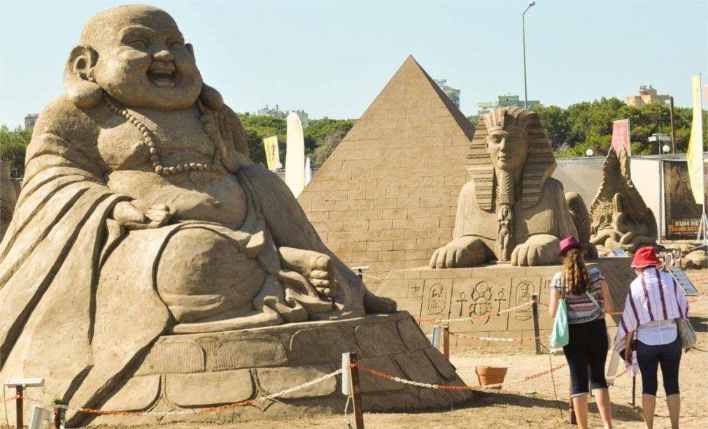 Международный фестиваль песчаных скульптур в Анталье 299ae257ec313700dccccf306e04251c.jpg