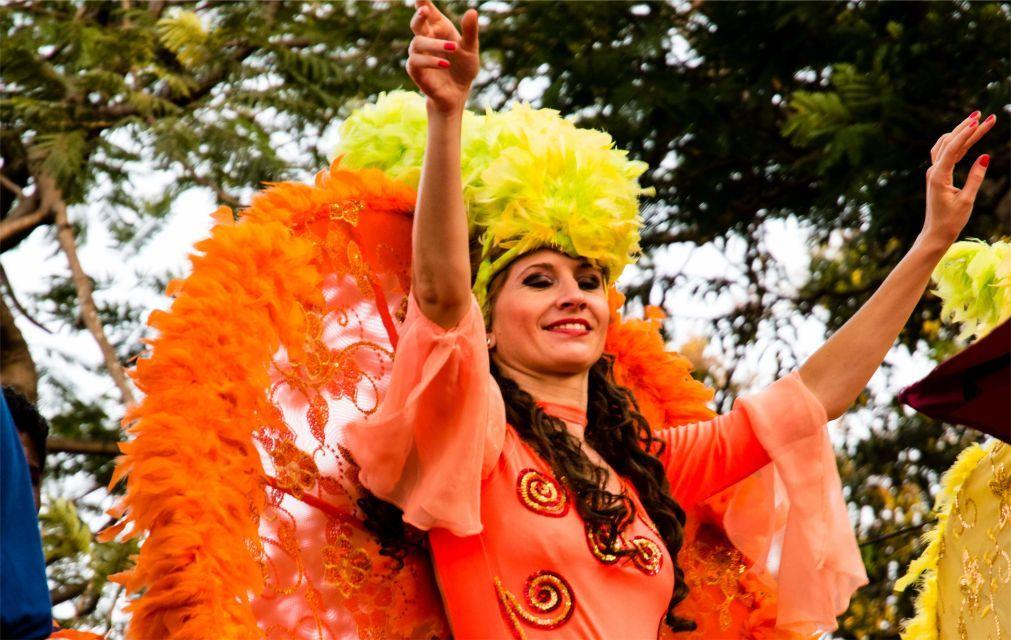 Карнавал в Гоа 29d730bf5707fcacd037ea645f035065.jpg