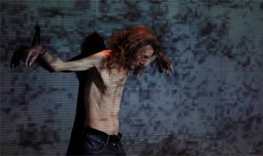 Международный фестиваль «Новый Европейский Театр» в Москве 29f078febf5254432488c6929dc81f5d.jpg
