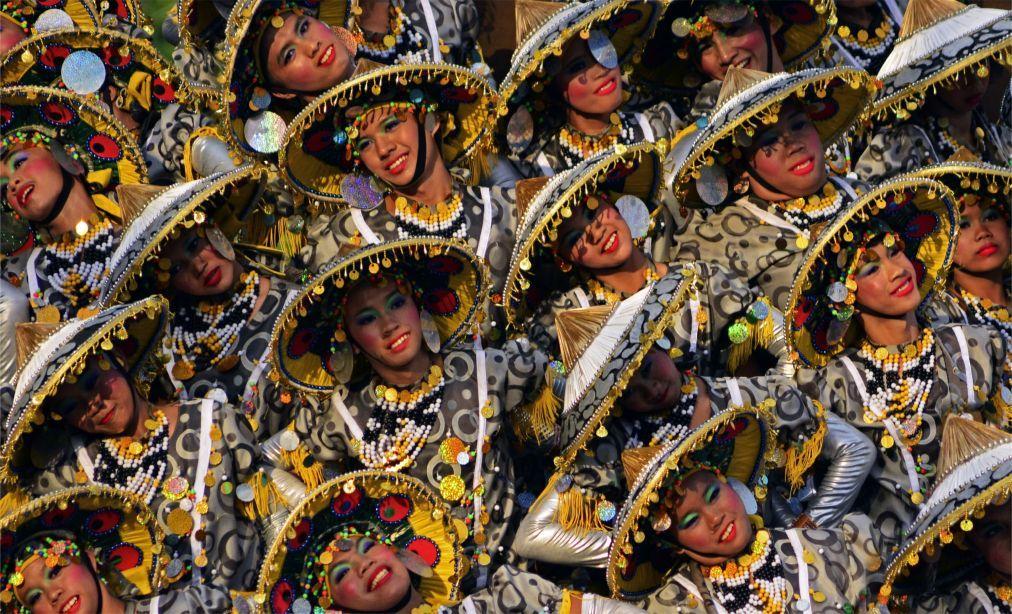 Фестиваль «Аливан» в Маниле 2a280f4bad942501b35322b2bbbdeda0.jpg