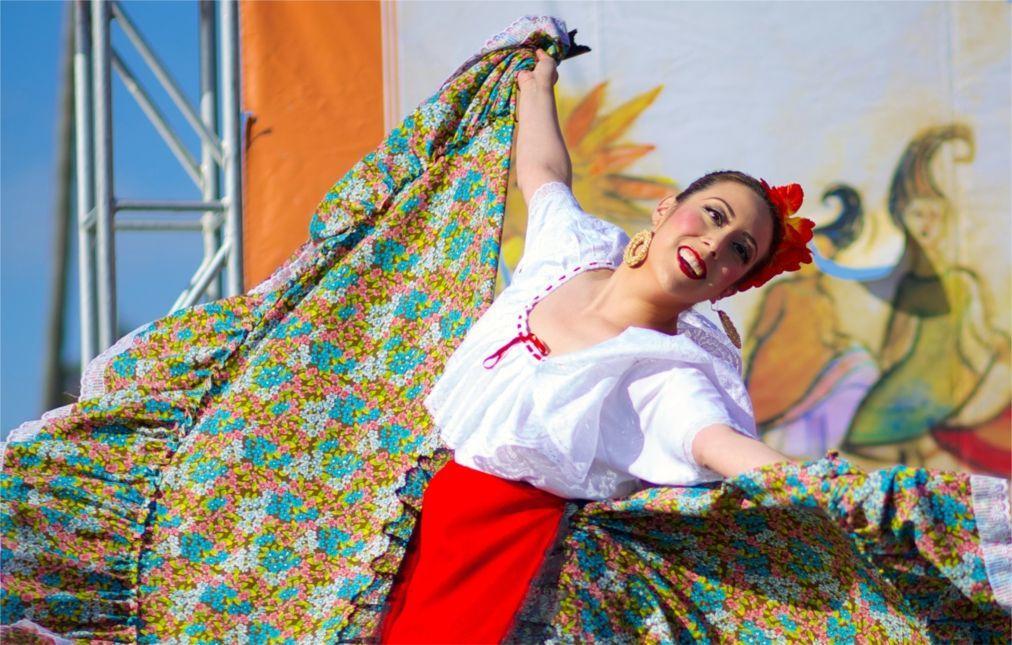 Фестиваль «Синко де Майо» в Мексике 2a2b05dfa162ad290384e13ba971dec5.jpg