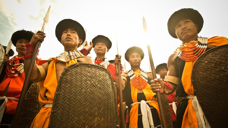 Фестиваль племенной культуры «Хорнбил» в Нагаленде 2a7e171c120627df8402f9fc3dbfa818.jpg