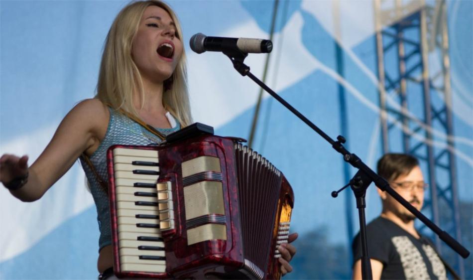 Международный фестиваль K!nRock в Калининграде 2b13f02b462328bc878a633f69718e34.jpg