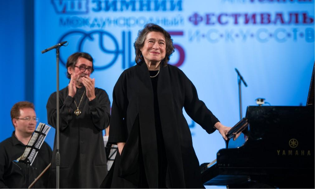 Зимний международный фестиваль искусств Юрия Башмета в Сочи 2b19d10e0a3d1cbdd5fabd79bbe3776b.jpg