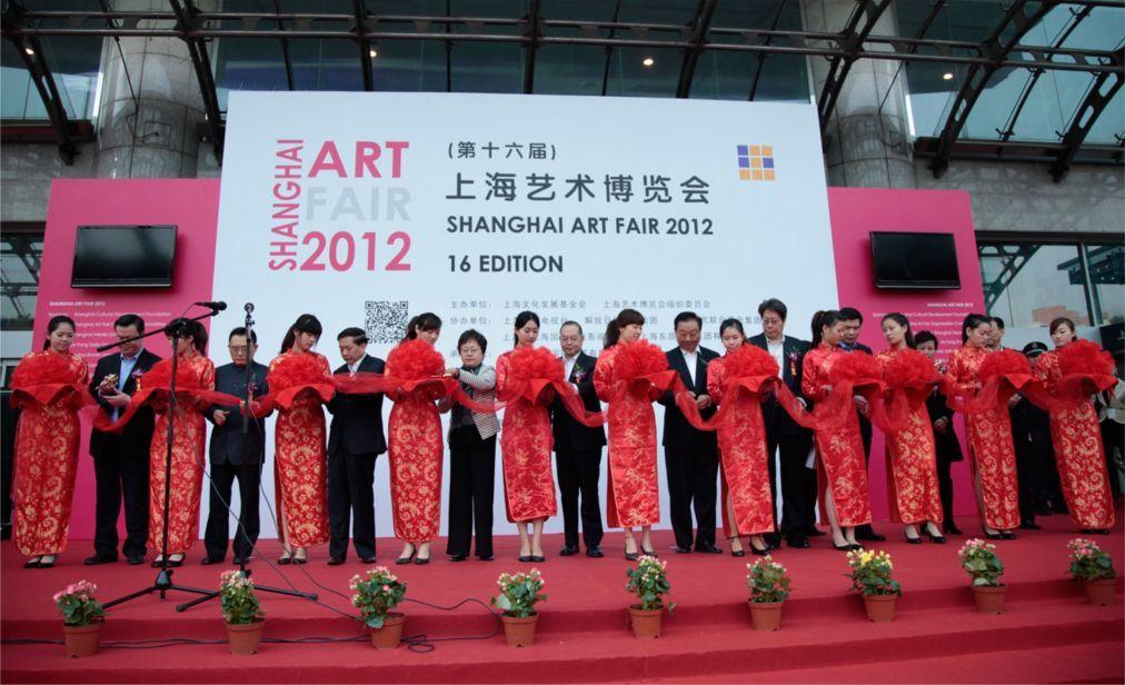 Шанхайская художественная ярмарка 2b1c496697d3fcdf46fff580b2a5b0c0.jpg