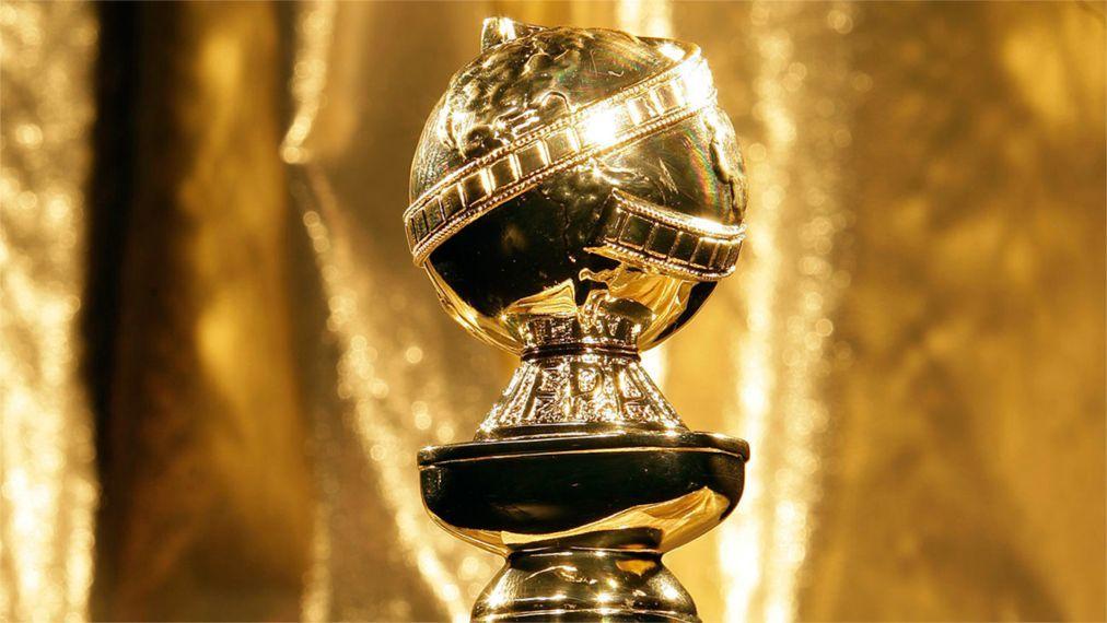 Церемония вручения премии «Золотой глобус» в Беверли-Хиллз 2b1f9130542eac8a4273e5dd82ae2687.jpg