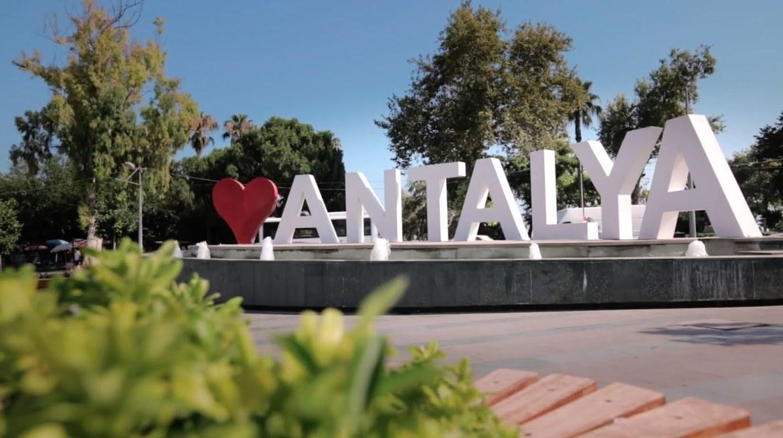 Международный фестиваль культуры под открытым небом в Анталье 2b2db9e1af247182e3b068ce32a46abb.jpg