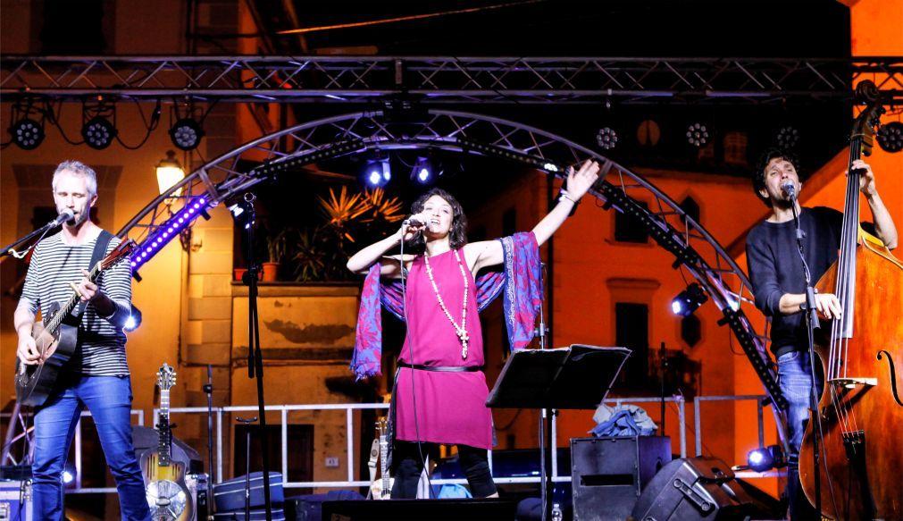Фестиваль вина Кьянти в Монтеспертоли 2b3ad2357cb779ff2bdc1cc7aabb0ce2.jpg