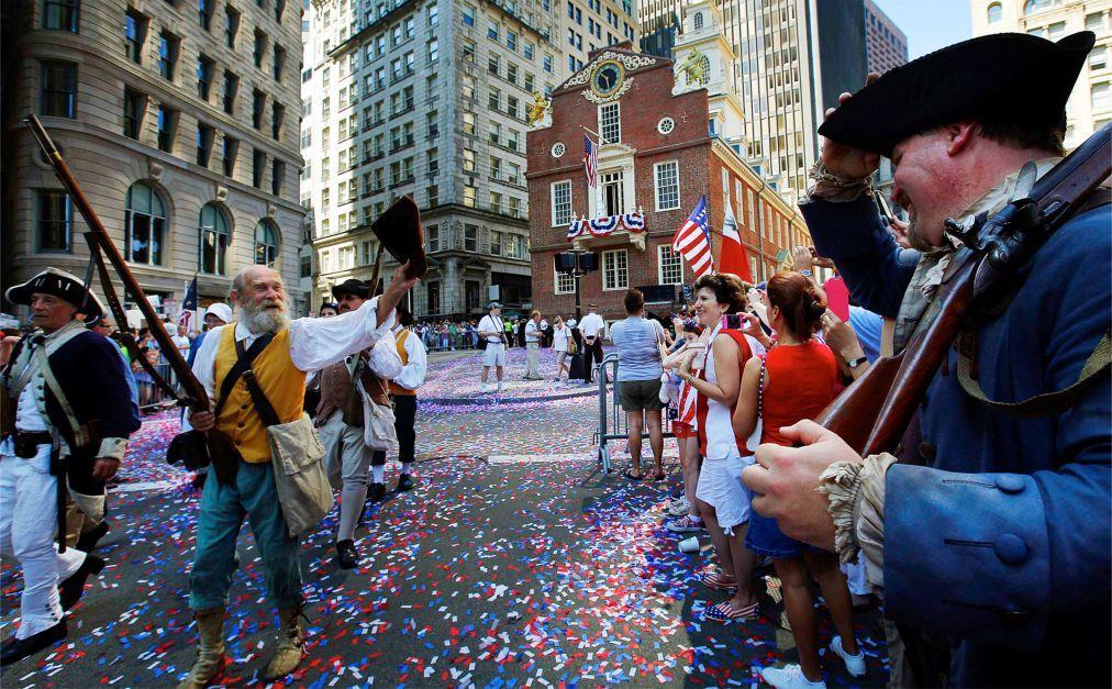 День Независимости в США 2bdd3db2731840781066dd83244be40e.jpg