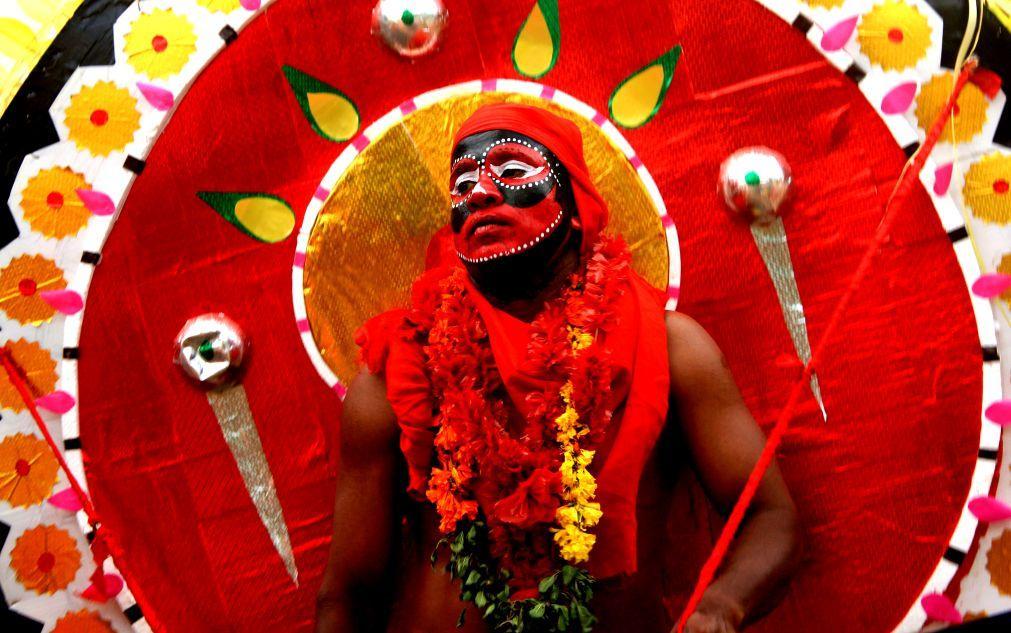 Фестиваль Тейям в Керале 2c806ad6db74a79bbb49e98ffece8bbb.jpg