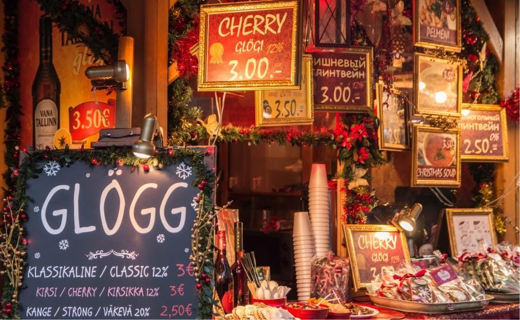 Рождественский базар в Таллине 2caaafd0c4af7c73a32c414aeec929c7.jpg
