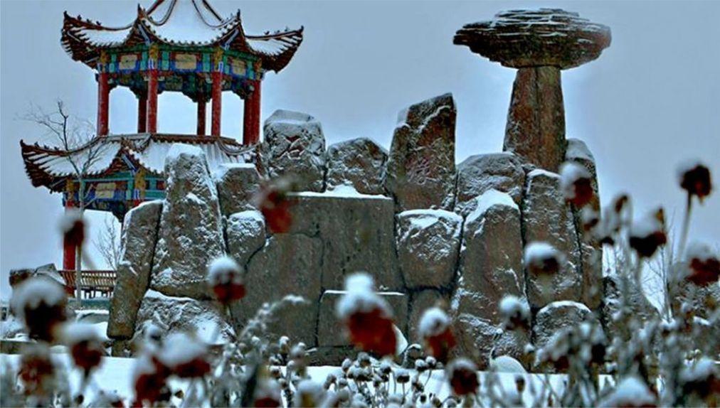 Праздник зимнего солнцестояния Дунчжи в Китае 2ccd91e360b0778efddc3545626289a5.jpg