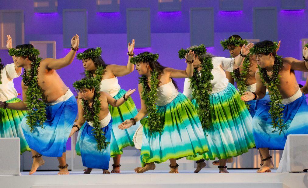 Фестиваль плавающих фонарей на Гавайях 2ce456acee1bfe20332d48cd01c8f156.jpg