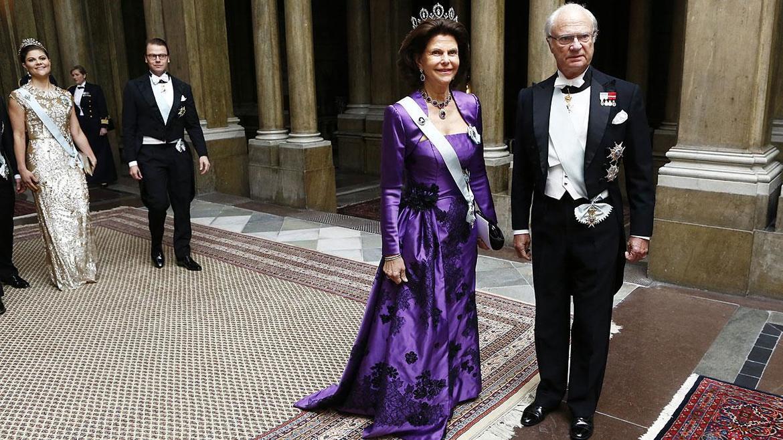 День рождения Короля в Стокгольме 2cffcd6583913fe8f11351d106e2f759.jpg