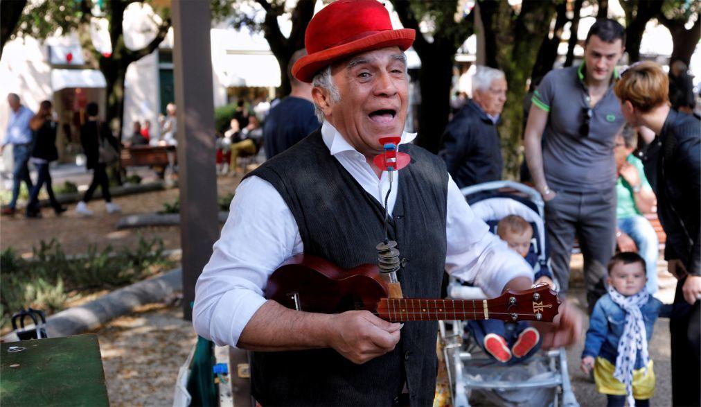 Фестиваль вина Кьянти в Монтеспертоли 2d4cfe5d5c84e9da4d8a7520238efe42.jpg