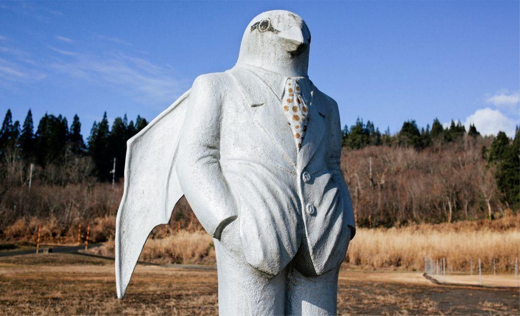 Триеннале современного искусства Echigo-Tsumari в Токамати 2d9484e3e0658465cdbfb2534276f23e.jpg