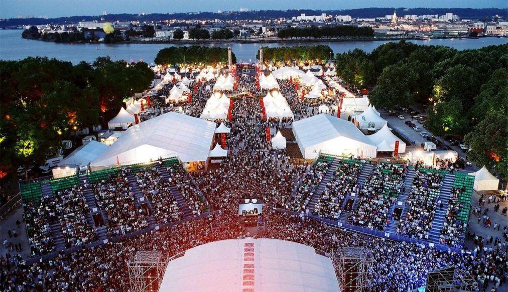 Фестиваль вина в Бордо 2dafa31b10e19f916440dc971eb171db.jpg