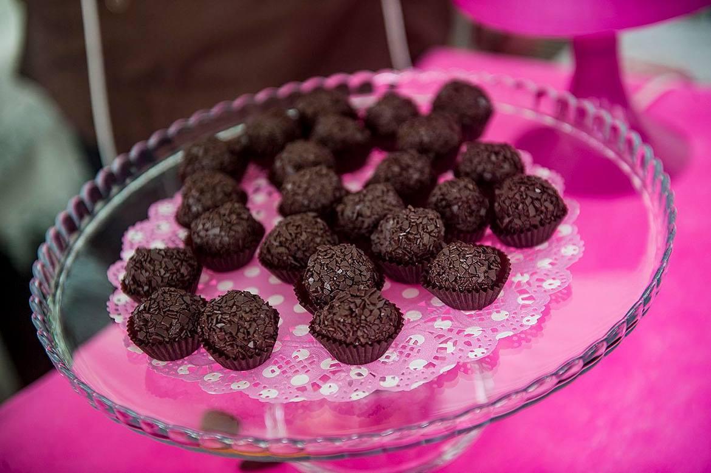 Международный фестиваль шоколада в Обидуше 2eafd2a62f281f86b0ecdea508b9cf72.jpg