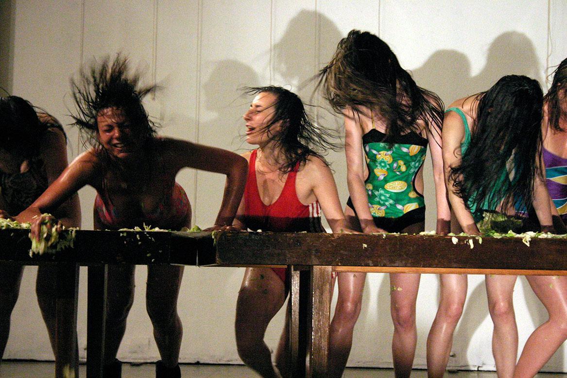 Арт-фестиваль «Sofia Underground» в Софии 2ed8caedda452bd23eed727aa899ba50.jpg