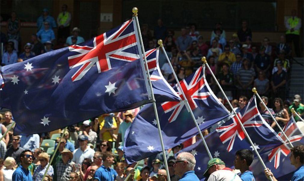 День Австралии 2f8e1746e8c7b435102e1bdcba4c2c1d.jpg