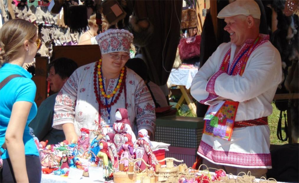 Фестиваль этнической музыки и ремесел «Мир Сибири» в Шушенском 2fe7b69180d540e3e437e3fada091750.jpg