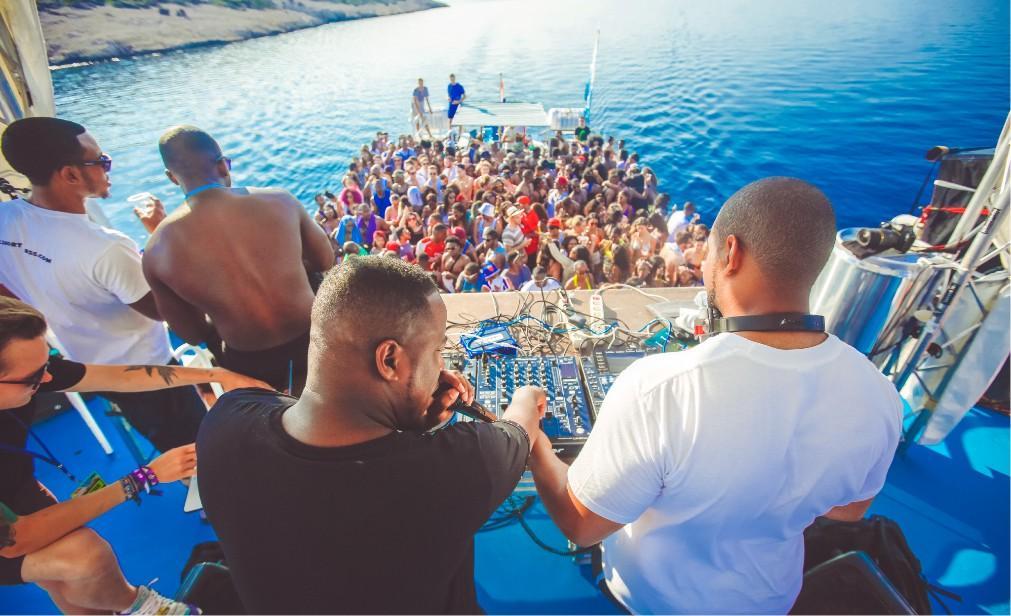 Музыкальный фестиваль Fresh Island на Паге 30a48b031c1389f4c7d713c33f739942.jpg